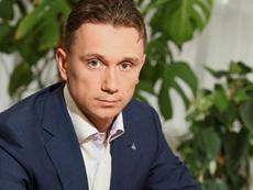 Филатов Илья Валентинович