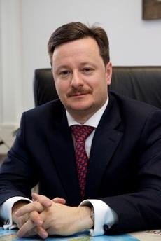 Хавин Алексей Сергеевич