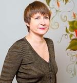 Рябова Инна Борисовна