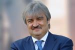 Руденко Дмитрий Васильевич