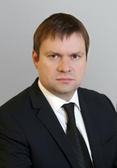 Левченко Алексей Валерьевич