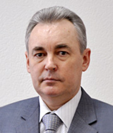 Станкуть Станислав Станиславович