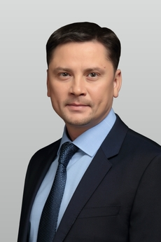 Репников Денис Петрович
