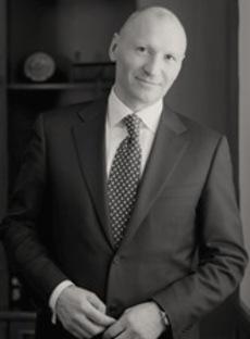 Попов Александр Евгеньевич