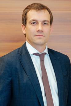 Вырков Алексей Юрьевич
