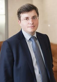 Бобров Константин Александрович