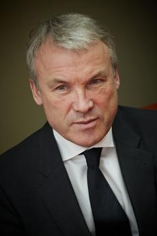 Заводов Валерий Геннадьевич