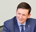Смирнов Сергей Юрьевич