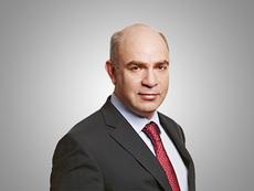 Алексеев Михаил Юрьевич