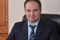 Ганишин Роман Викторович