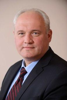 Яшников Дмитрий Георгиевич